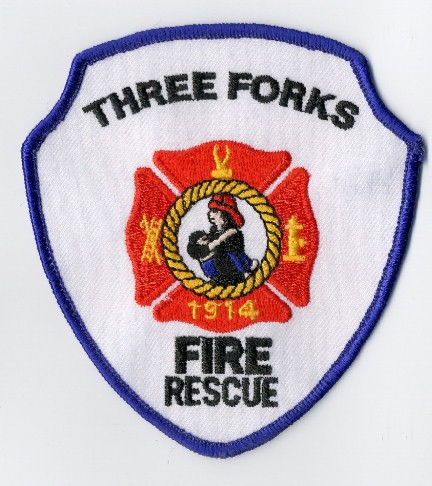 TF Fire Patch; Actual size=240 pixels wide